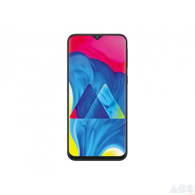 Смартфон Samsung Galaxy M10 M105F 2/16GB Black