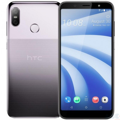 Смартфон HTC U12 Life 6/128GB Purple