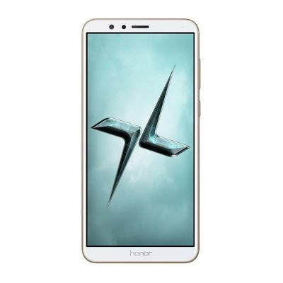 Смартфон Honor 7X 4/128GB Gold